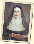 Mother Catherine McAuley
